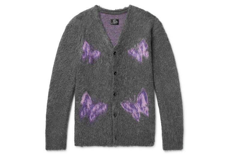 needles-mohair-cardigan-butterfly