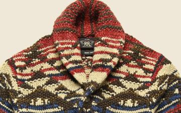 rrl-handknit-cardigan-collar