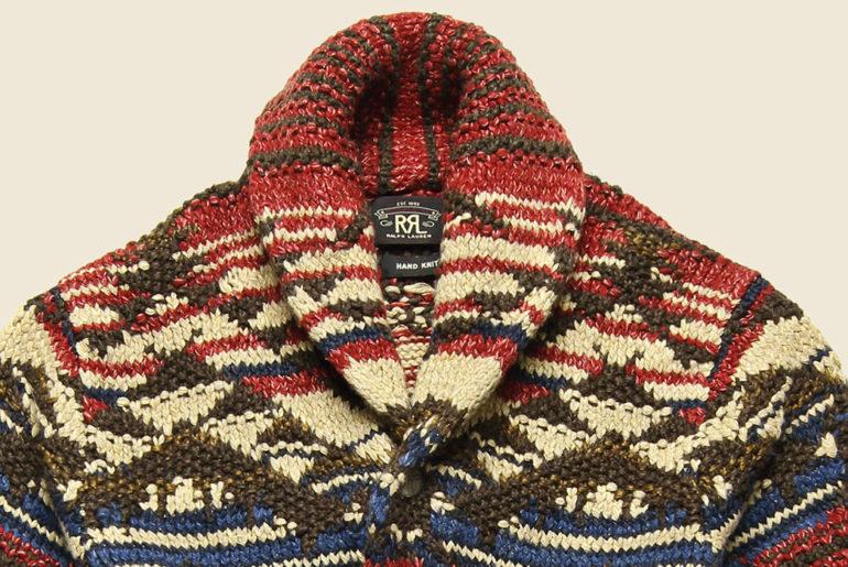 rrl-handknit-cardigan-collar</a>