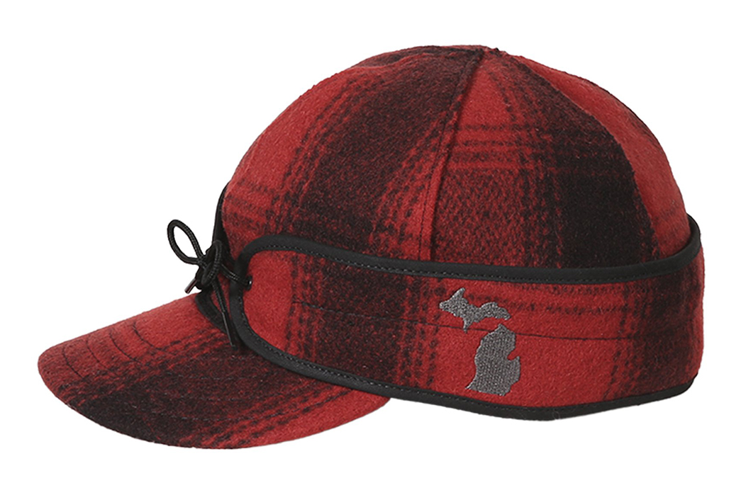 The-History-of-the-Stormy-Kromer-The-original-Stormy-Kromer-cap