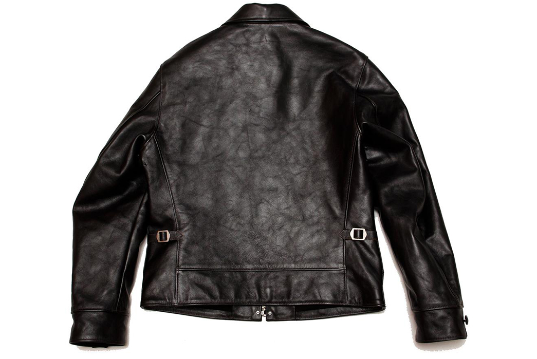 This-Real-McCoy's-Horsehide-Leather-Sports-Jacket-Will-Repel-Your-Drool-back