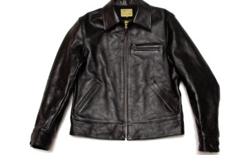 This-Real-McCoy's-Horsehide-Leather-Sports-Jacket-Will-Repel-Your-Drool-front