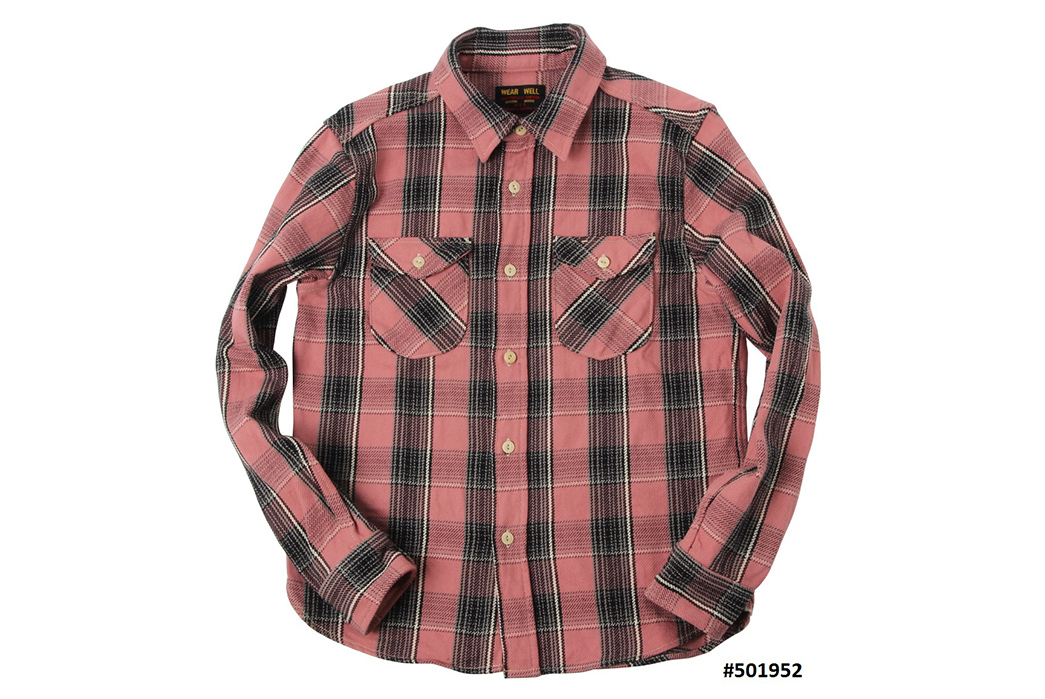 UES-Heavy-Flannels-Tip-The-Scales-of-Softness-red-black