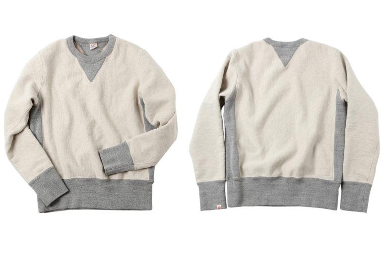 UES-Purcara-Purcara-Sweatshirts-front-back</a>