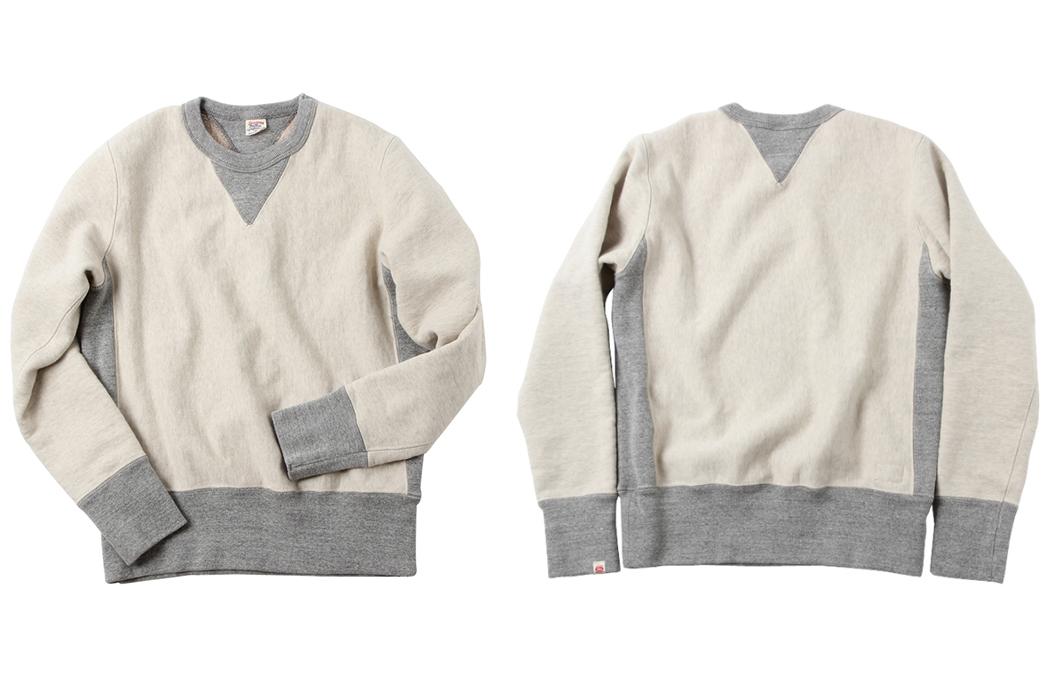 UES-Purcara-Purcara-Sweatshirts-front-back