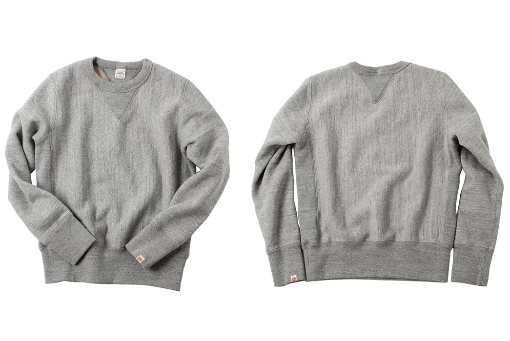 UES-Purcara-Purcara-Sweatshirts-grey-front-back