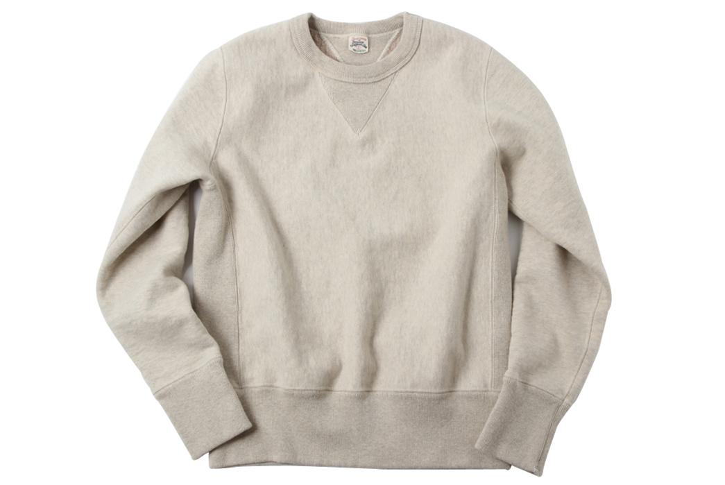 UES-Purcara-Purcara-Sweatshirts-white-front