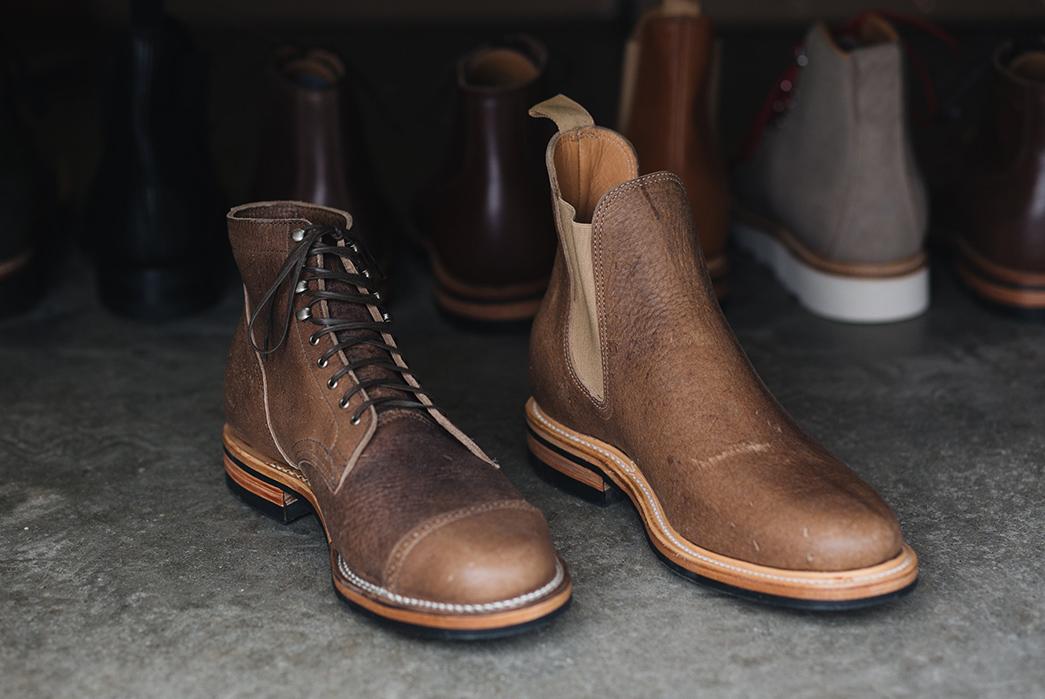 Viberg-Drop-4-two-brown
