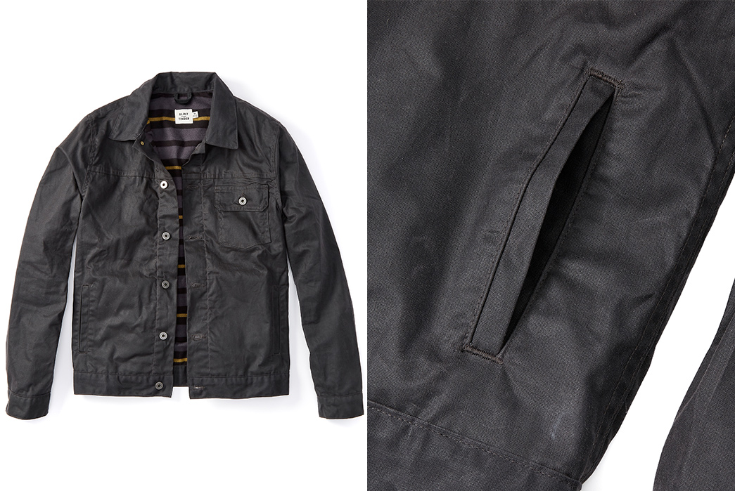 Waxed-Jackets---Five-Plus-One