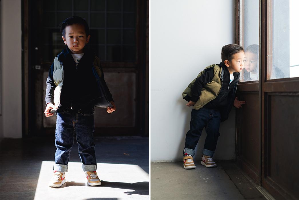 3sixteen-Premiers-Kids-Selvedge-Denim-models