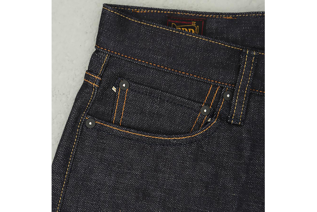 Benzak-Denim-Developers-Keep-Tensions-Low-With-Their-BDD-711-Special-Jeans-front-pockets