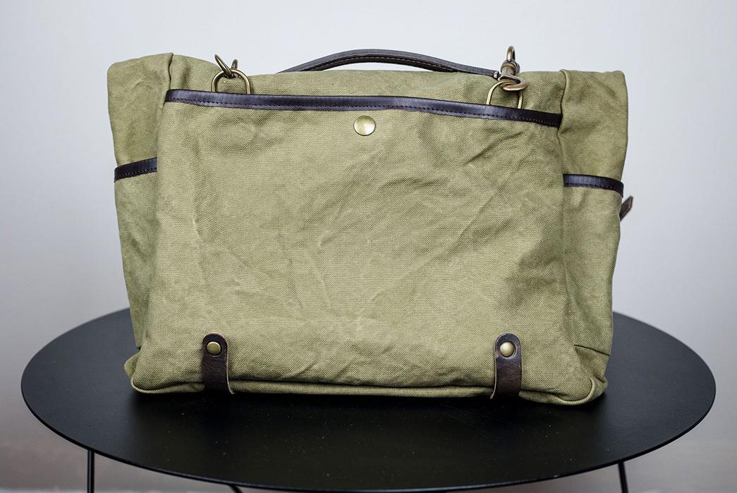 Bleu-de-Chauffe-Gaston-Tool-Bag-back