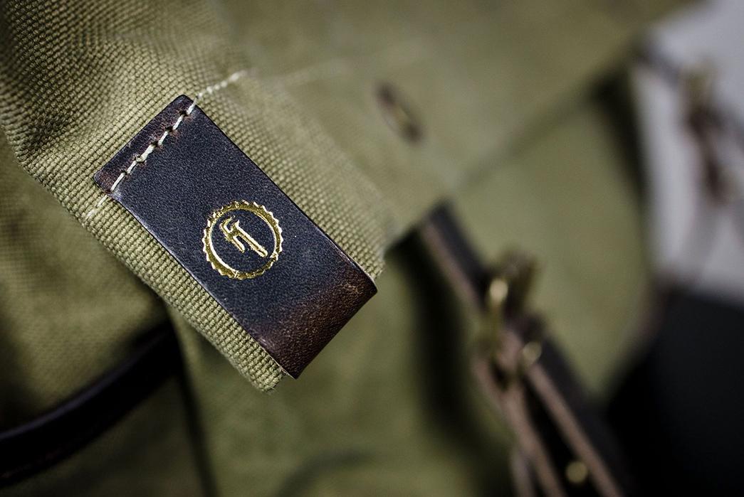 Bleu-de-Chauffe-Gaston-Tool-Bag-brand