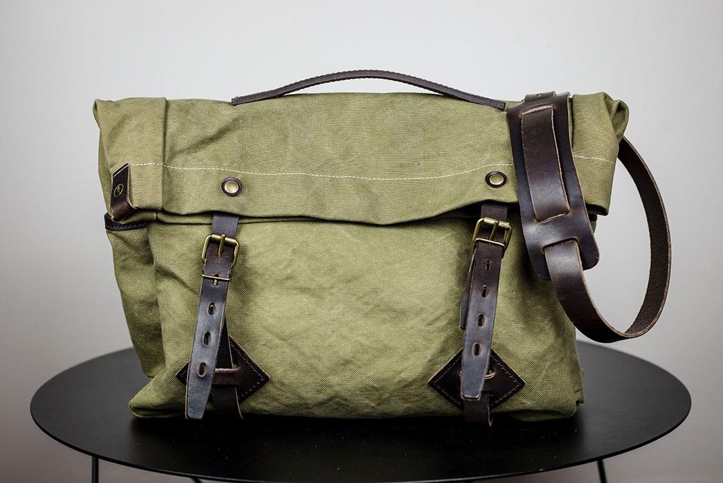 Bleu-de-Chauffe-Gaston-Tool-Bag-front