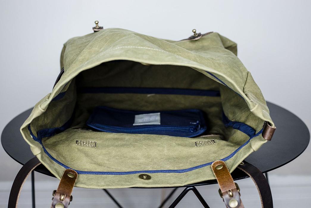 Bleu-de-Chauffe-Gaston-Tool-Bag-inside