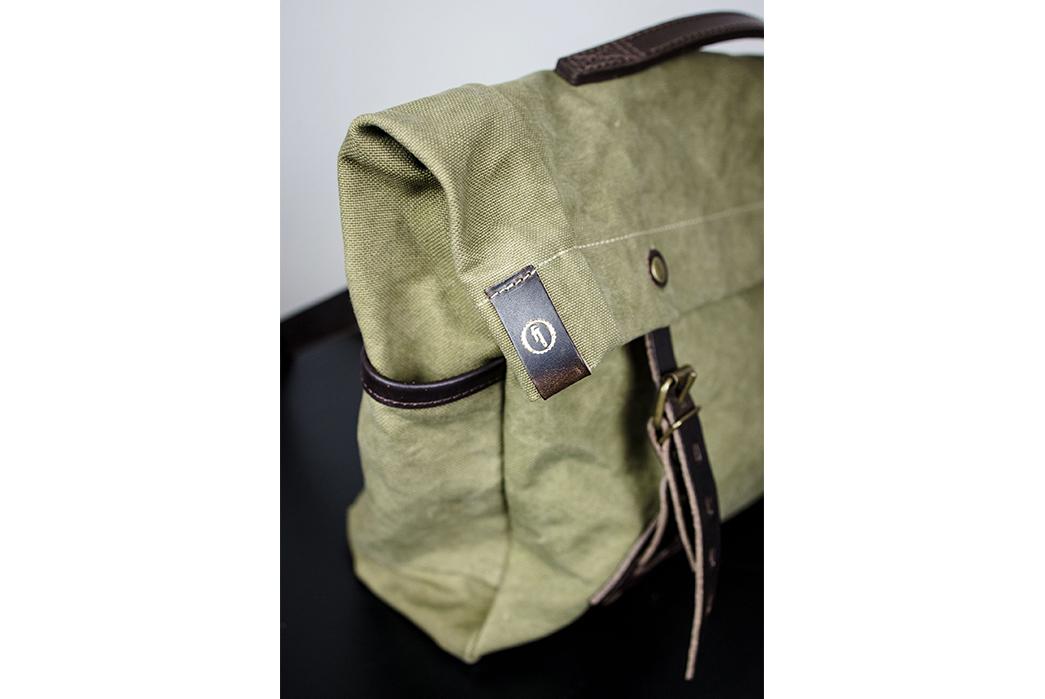 Bleu-de-Chauffe-Gaston-Tool-Bag-side