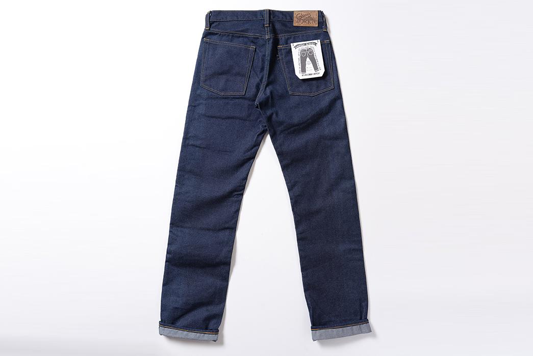Brooklyn-Tailors-Have-Got-Their-Hands-on-Glenn's-Denim-back-blue-pants