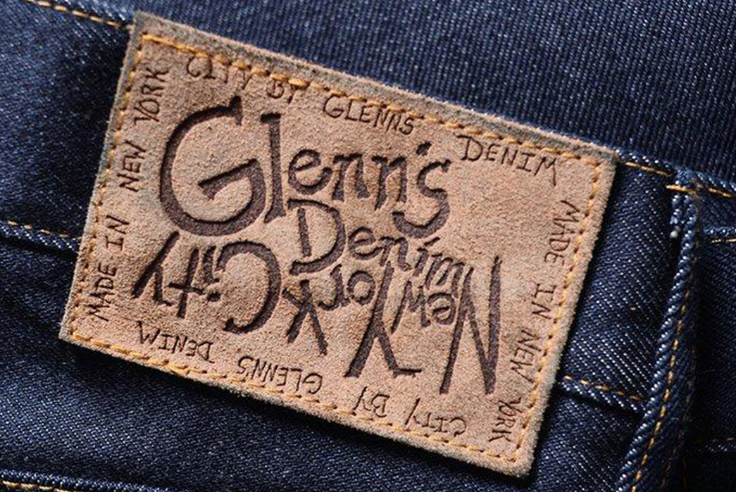 Brooklyn-Tailors-Have-Got-Their-Hands-on-Glenn's-Denim-back-leather-patch