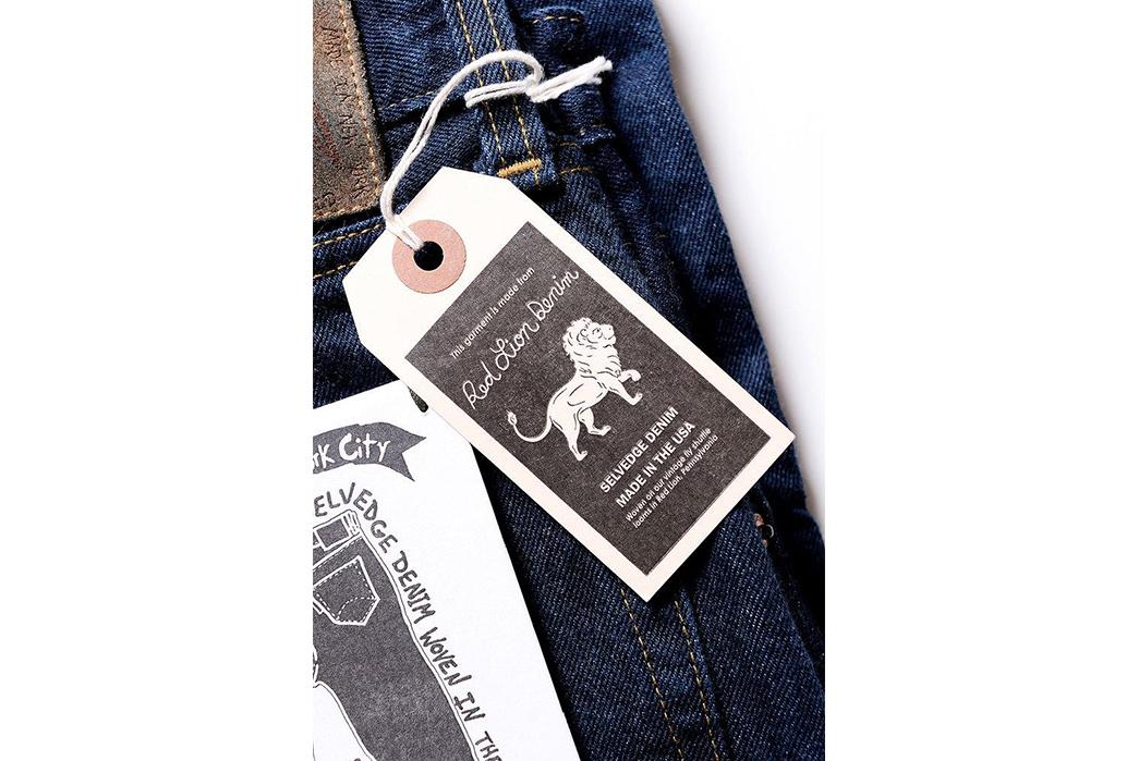 Brooklyn-Tailors-Have-Got-Their-Hands-on-Glenn's-Denim-brands