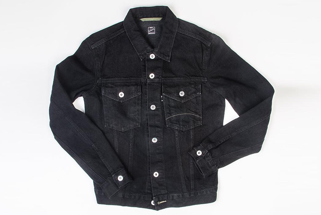 Brooklyn-Tailors-Have-Got-Their-Hands-on-Glenn's-Denim-front-dark-jacket