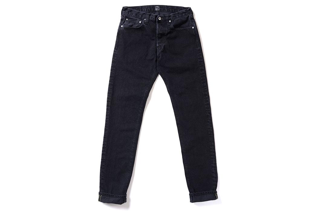 Brooklyn-Tailors-Have-Got-Their-Hands-on-Glenn's-Denim-front-dark-pants