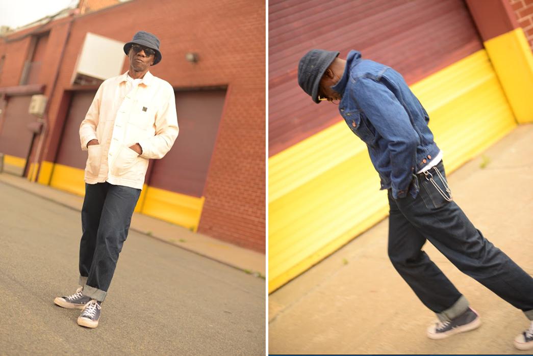 Brooklyn-Tailors-Have-Got-Their-Hands-on-Glenn's-Denim-model