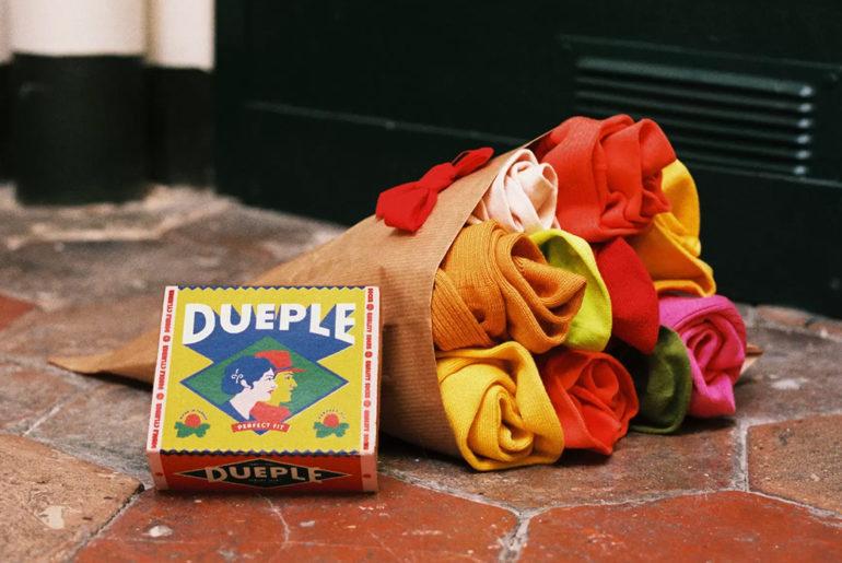 Dueple-Socks---Triumph-Over-Defeet</a>