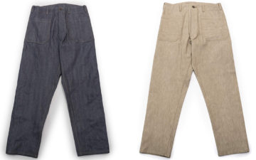 Himel--Bros.-Stockade-Pant-blue-and-light-fronts