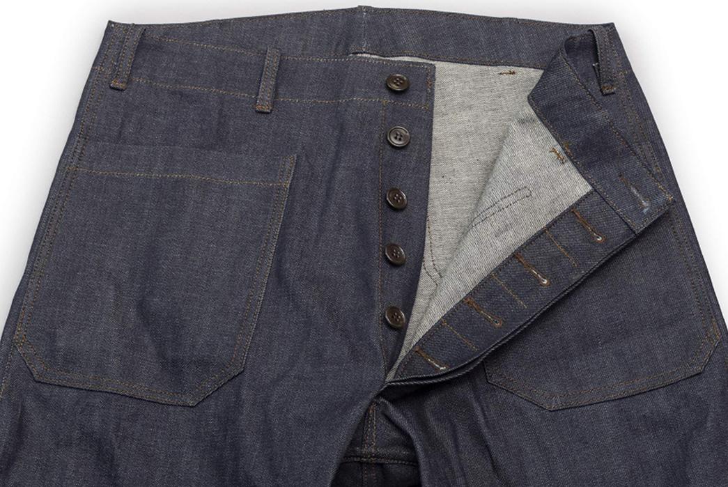 Himel--Bros.-Stockade-Pant-blue-front