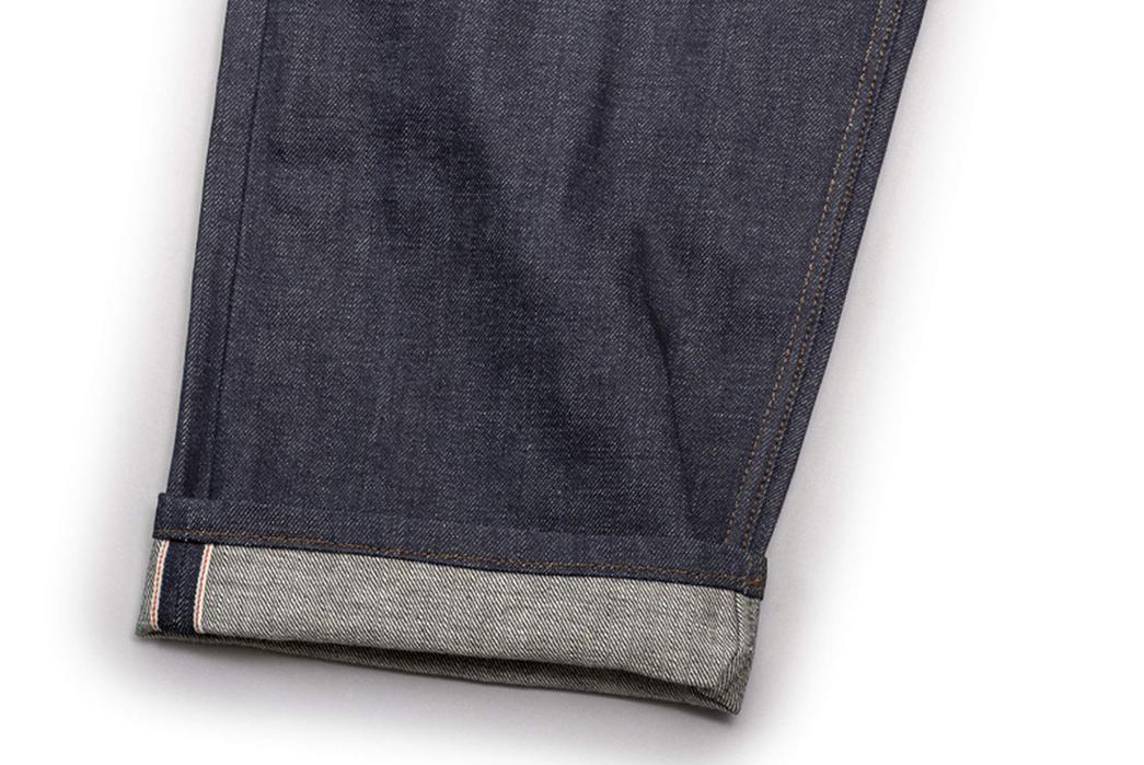 Himel--Bros.-Stockade-Pant-blue-leg-selvedge