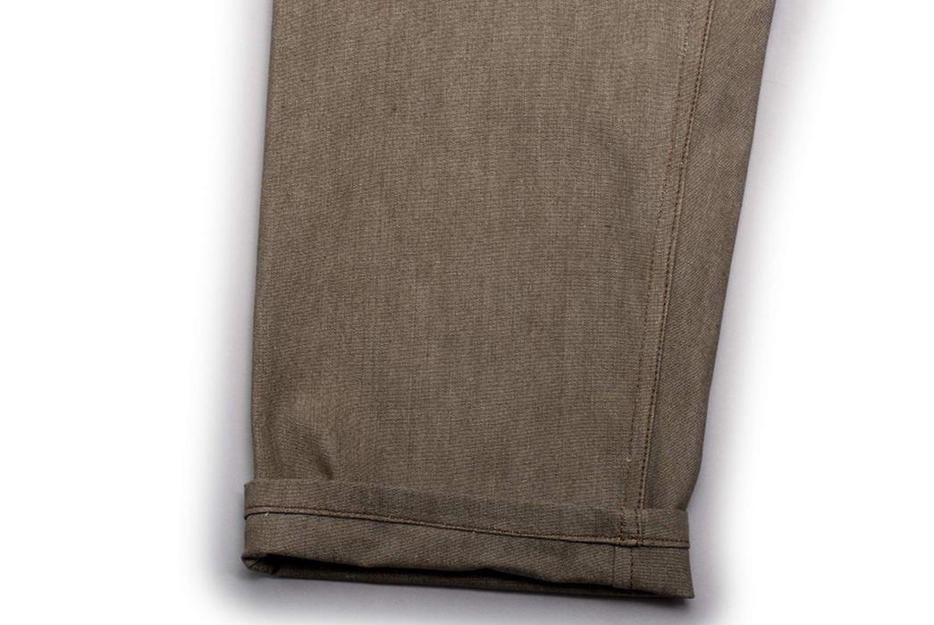 Himel--Bros.-Stockade-Pant-light-leg-selvedge