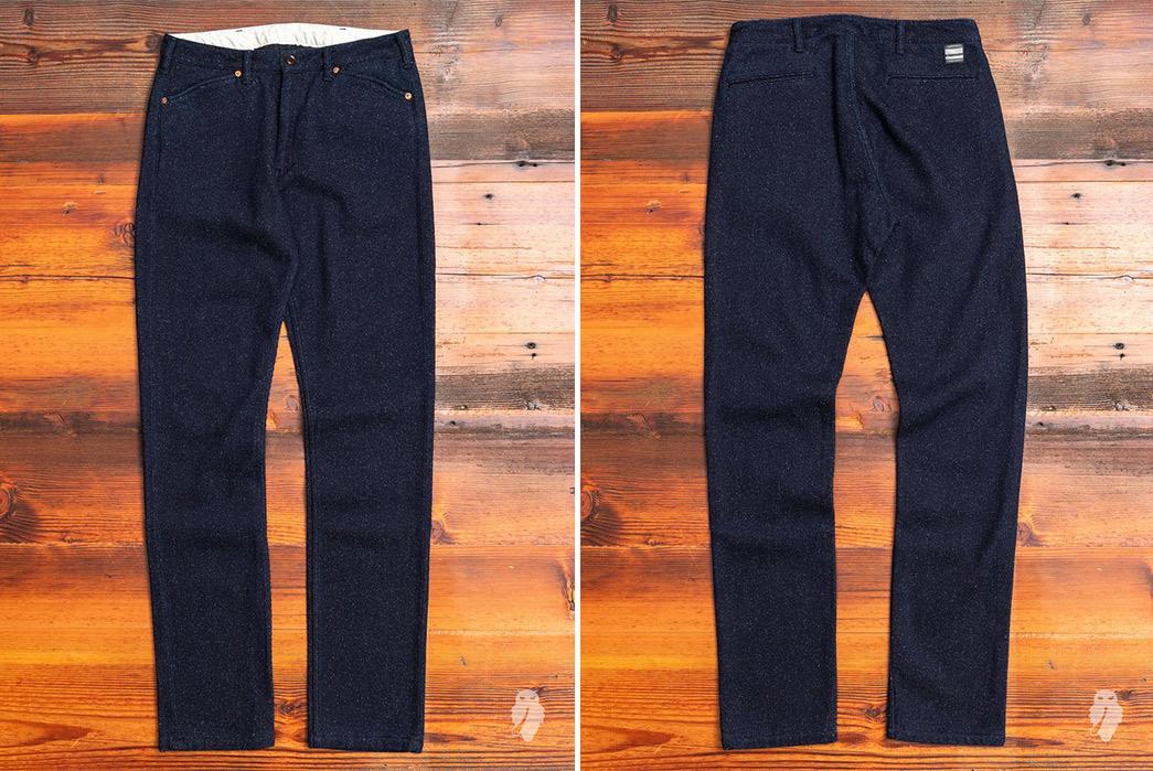 Indigo-Trousers---Five-Plus-One-2)-Momotaro-01-070