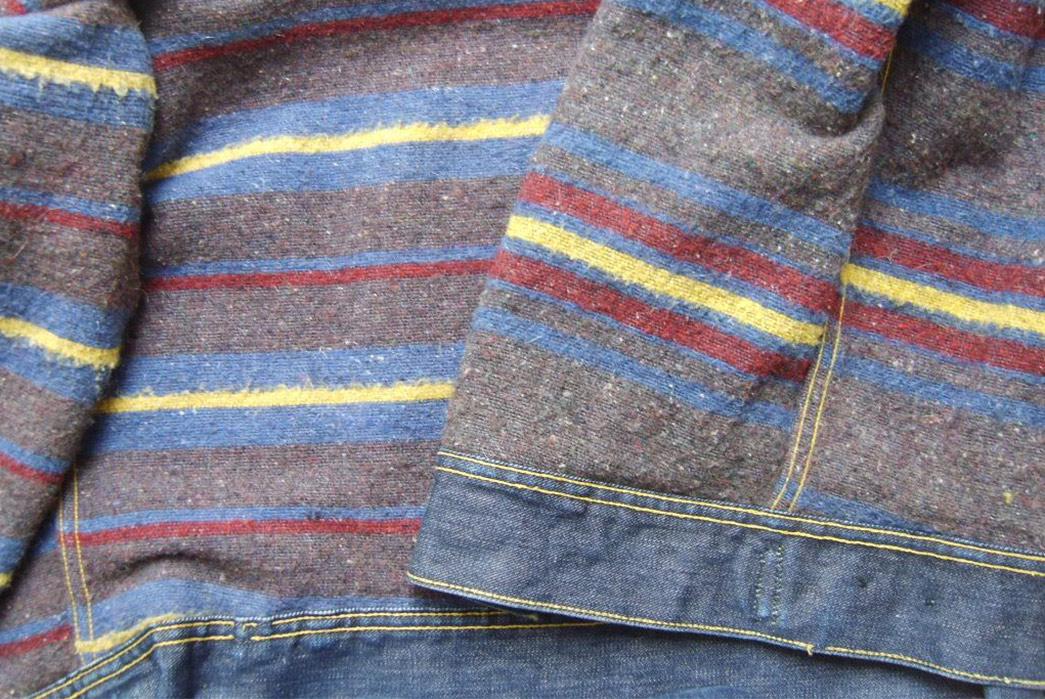 Lee-Storm-Rider-Denim-Jackets---The-Complete-Vintage-Guide-Liner-detail.-Image-via-Denimbro.
