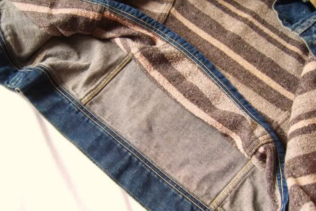 Lee-Storm-Rider-Denim-Jackets---The-Complete-Vintage-Guide-Pre-1960s-lining.-Image-via-denimbro.