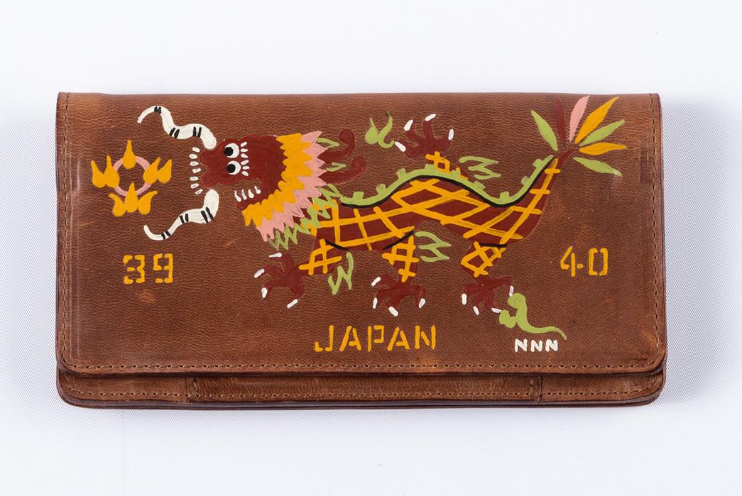North-No-Name-Reproduces-Vintage-WWII-Souvenir-Wallets