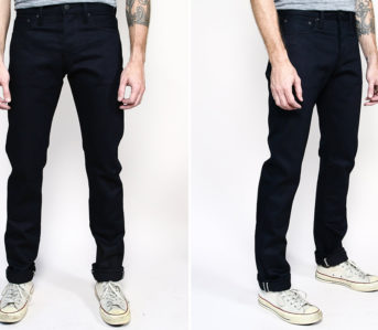 Rogue-Territory-Gives-Its-Stanton-Jean-The-Slub-Treatment-model-front-side
