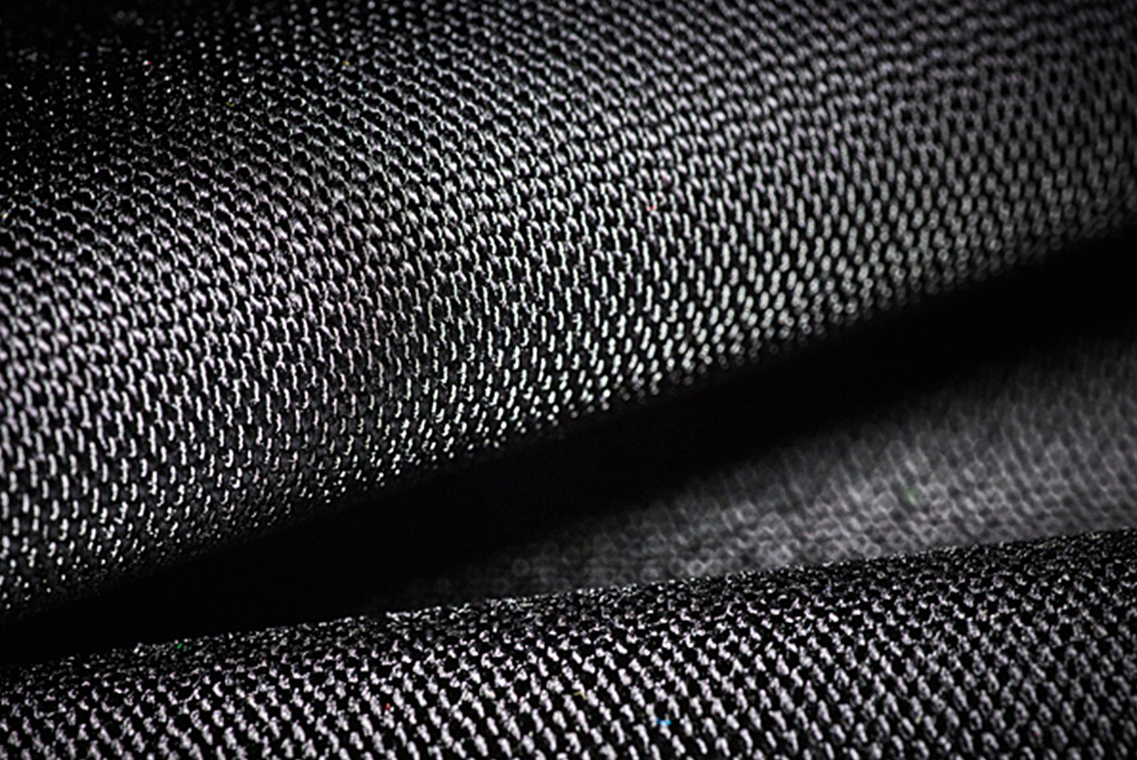 The-Fundamental-Ways-to-Measure-Textiles---Deniers,-Thread-Counts,-and-More-Ballistic-Nylon-via-Carryology