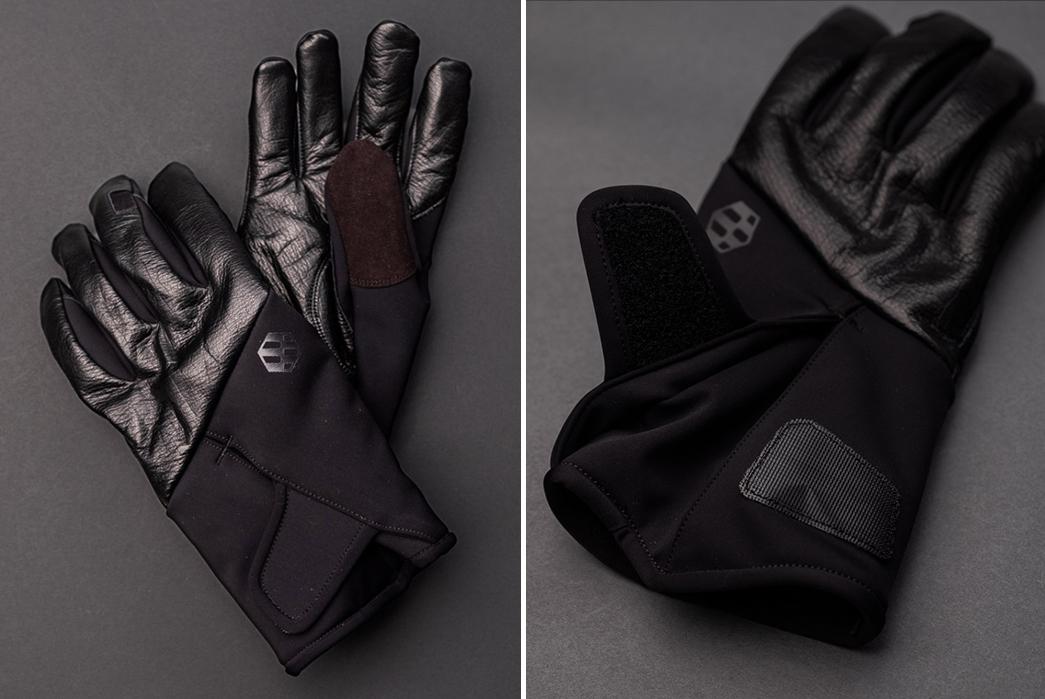 The-Heddels-Extravagant-Holiday-Wish-List-2019-8)-Handson-Grip-Traverse-Glove