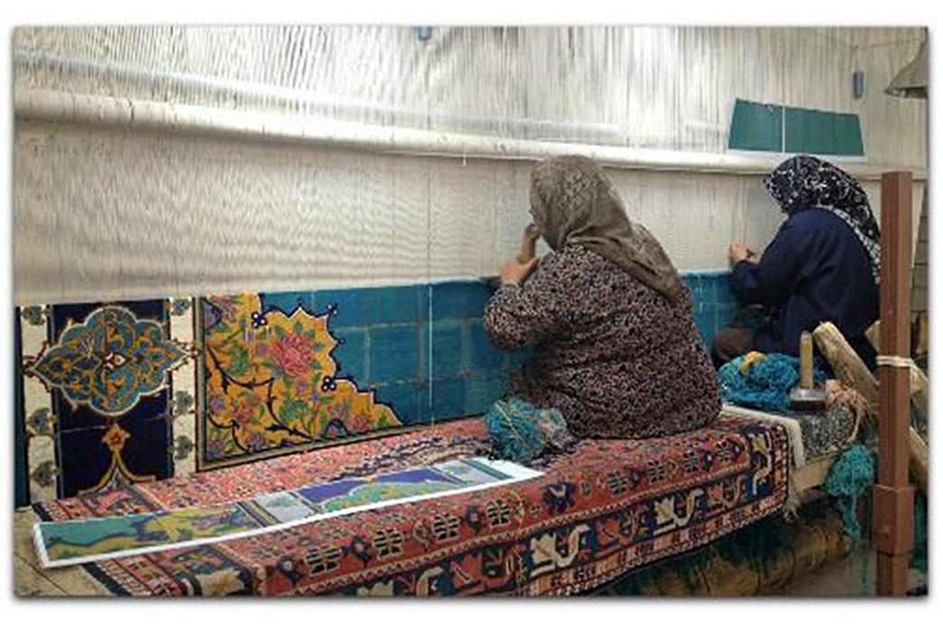 Understanding-Persian-Rugs-Image-via-Pinterest.