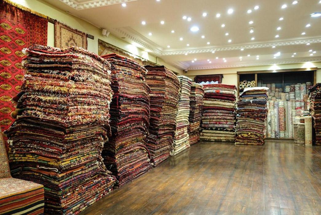 Understanding-Persian-Rugs-Image-via-Tripadvisor.