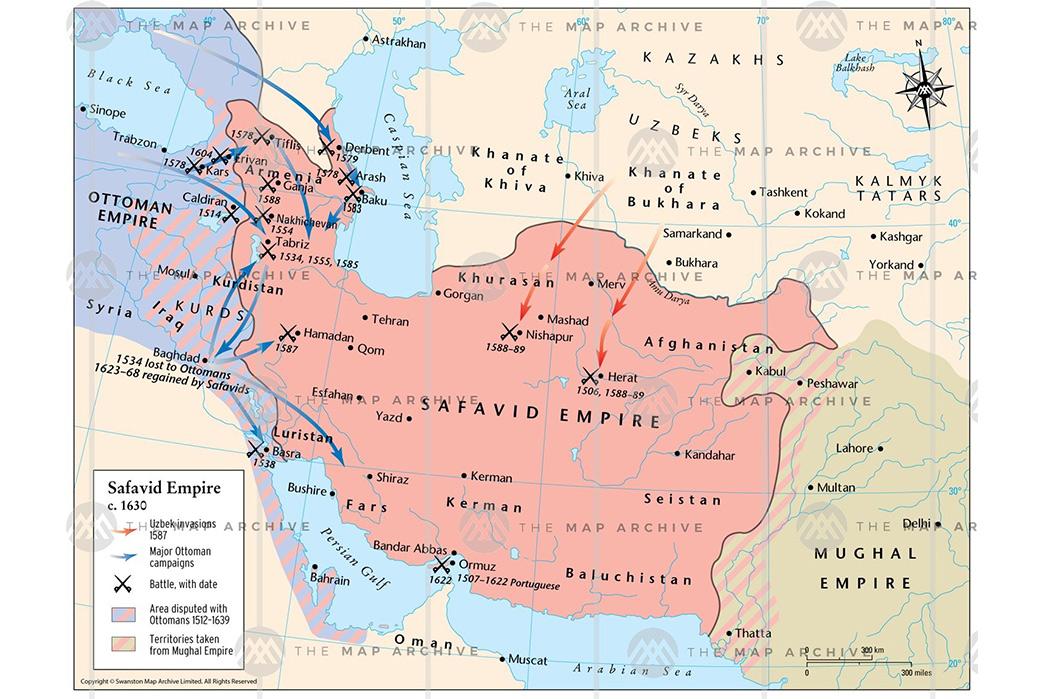 Understanding-Persian-Rugs-The-Safavid-Empire.