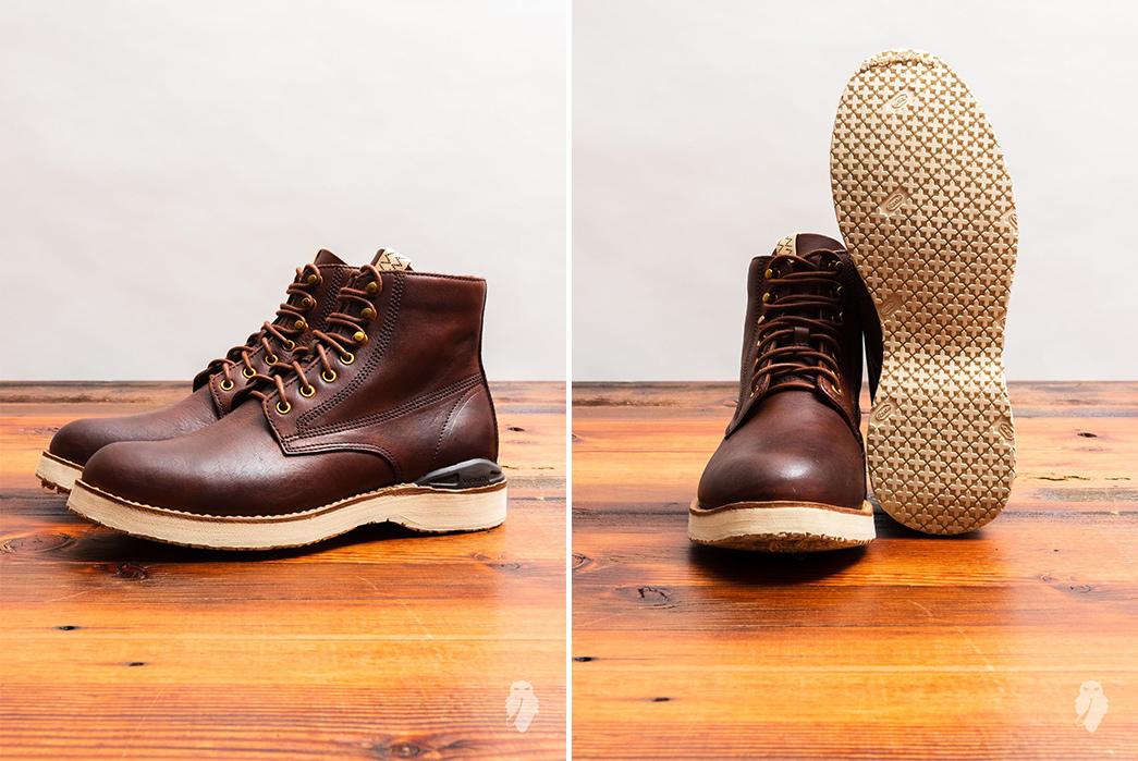 Wedge-Soled-Boots---Five-Plus-One-Plus-One---Visvim-Virgil