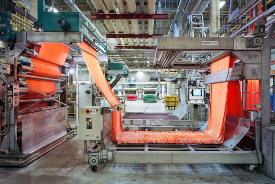What-is-Fleece-Inside-Polartec's-factory-in-Massachusetts