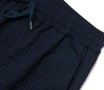 Barena-Venezia-Cosma-Trousers-front-top