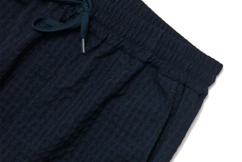 Barena-Venezia-Cosma-Trousers-front-top</a>