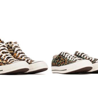 Converse-&-Wacko-Mario-Speed-Into-2020-With-Cheetah-Print-CT1970s