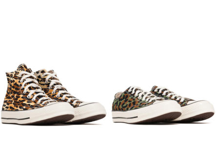 Converse-&-Wacko-Mario-Speed-Into-2020-With-Cheetah-Print-CT1970s