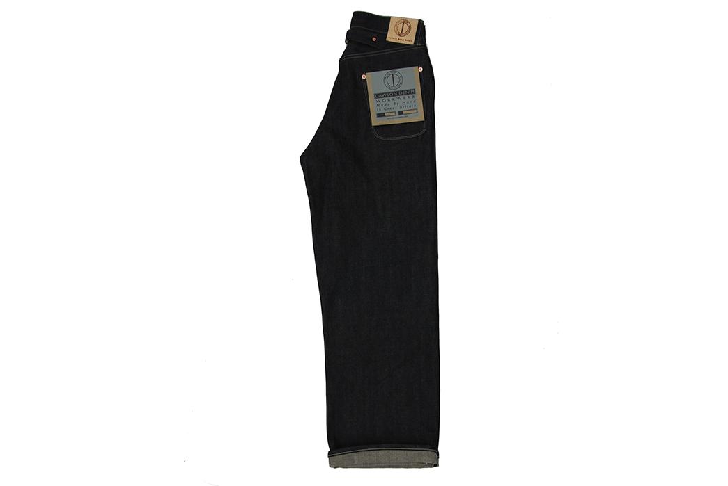 Dawson-Denim-Introduces-Women's-Jeans-side