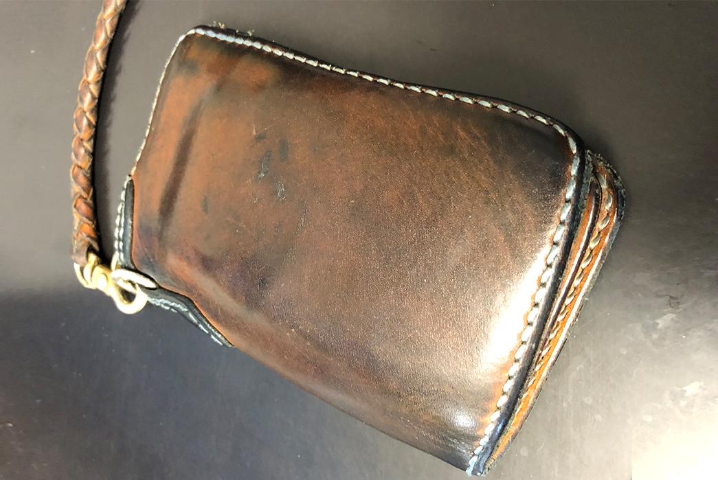 Fade-Friday---The-Flat-Head-Stockburg-Wallet-&-Iron-Heart-IHG-020-Wallet-Leash-(5-Years)-back