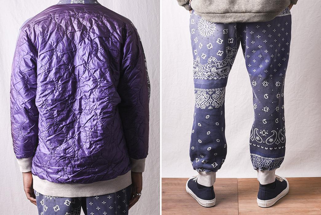 Kapital-Praises-Paisley-With-a-Two-Piece-Of-Bandana-Fleecy-Knit-Goodness-backs